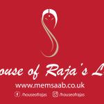 House-of-raja-memsaab-logo-white-on-red