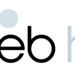Web-HD-OFFICIAL-Logo